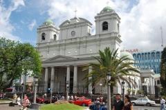 costarica1022
