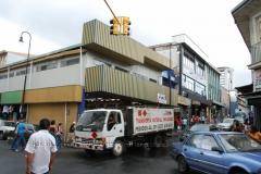 costarica1026