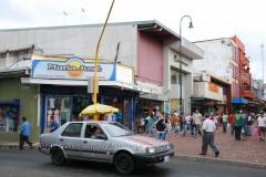 costarica1027