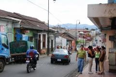 costarica1029