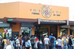 costarica1030