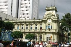 costarica1032