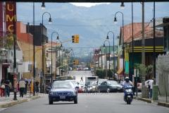 costarica1037