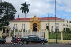 costarica1038