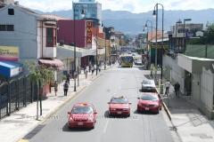costarica1040