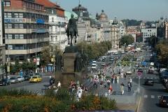 czech-republic1101