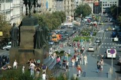 czech-republic1103