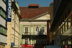 czech-republic1112