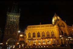 czech-republic1116