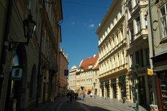 czech-republic1129