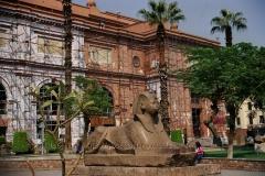 egypt1002