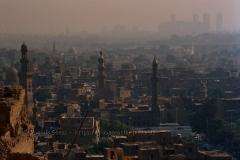 egypt1003