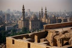 egypt1004