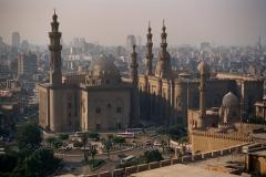 egypt1005