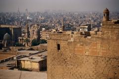 egypt1006