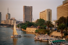 egypt1010