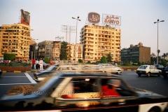 egypt1011