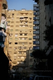 egypt1012