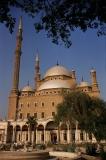 egypt1013