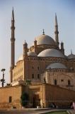 egypt1014