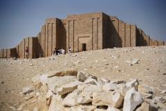 egypt1017