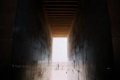 egypt1018