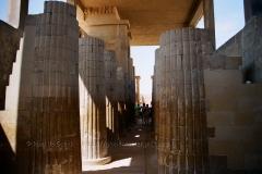 egypt1020