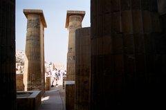 egypt1021