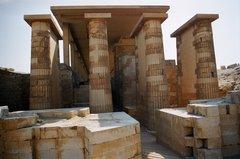 egypt1022