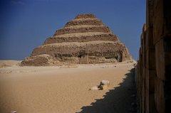 egypt1023