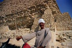 egypt1024