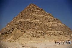 egypt1025