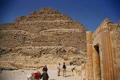 egypt1026