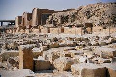 egypt1027