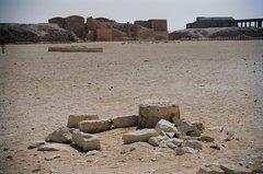 egypt1028