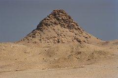 egypt1032
