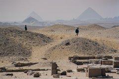 egypt1033