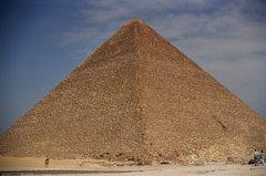 egypt1035