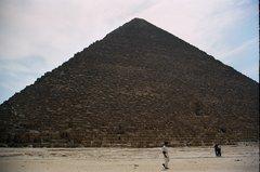 egypt1036