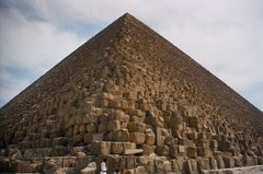 egypt1037