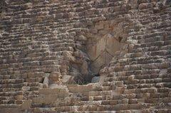 egypt1040