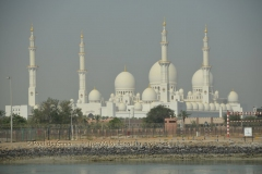 abu-dhabi1001