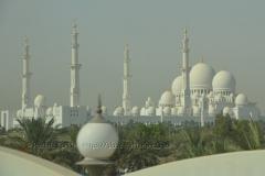 abu-dhabi1002