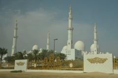 abu-dhabi1003