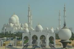 abu-dhabi1004