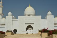 abu-dhabi1008