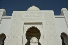 abu-dhabi1010