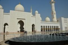 abu-dhabi1012
