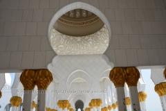 abu-dhabi1015