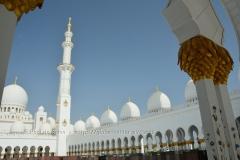 abu-dhabi1017